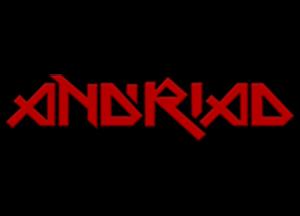 andiriad